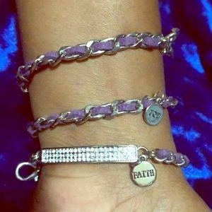 Jewelry - Premier design bracelet